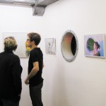 haik-vernissage