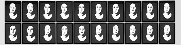 kunstausstellung-reinraum-0216