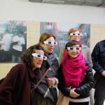 Ausstellung Jens Jensen