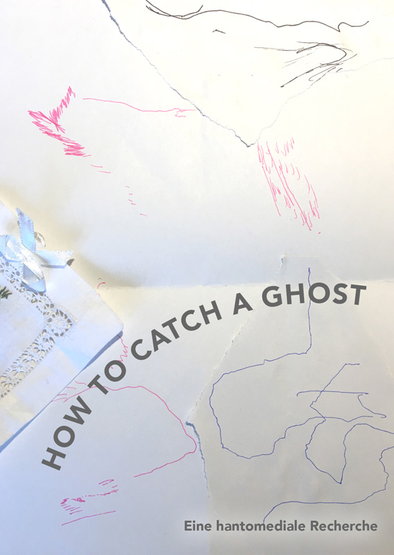 How-To-Catch-A-Ghost-BIld